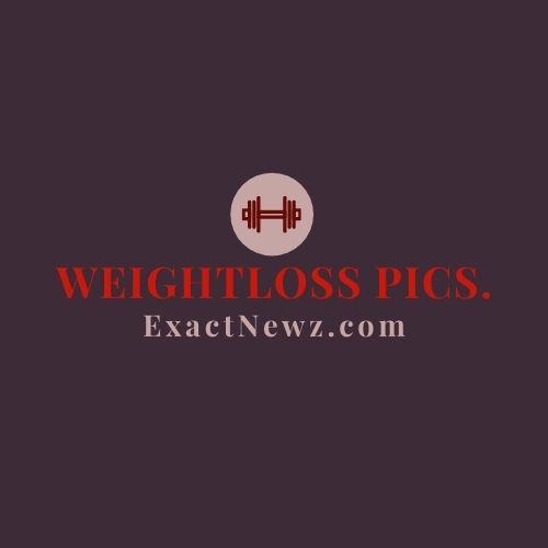 https://weightloss.exactnewz.com/