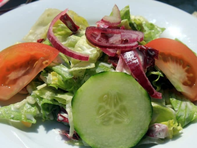 what are the amazing raw food diet solution for weight loss in 2021